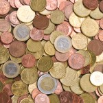Sofort Geld verdienen mit vielen Möglichkeiten