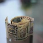 Sofort Geld verdienen im Internet ohne Vorleistung